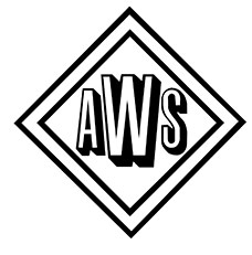 AWS welding services
